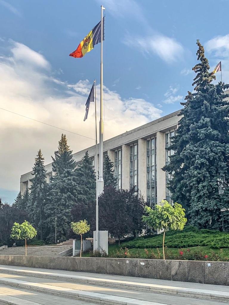 KISZYNIOW10